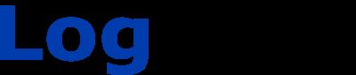 Logtronics GmbH